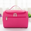 化妝包旅行大容量防水洗漱用品收納袋