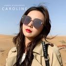 《Caroline》今年度最新網紅款潮流...