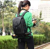 降價兩天-攝影包後背攝影包大容量單反相機包背包6d/70d/700d/5d3/80D/750D