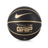 NIKE TRUE GRIP OT 8P 7號籃球(7號球 室內外≡體院≡