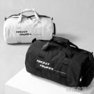 健身包男干濕分離訓練運動背包游泳女手提行李袋單肩大容量旅行包