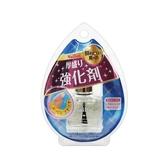KOJI 凝膠光亮護甲油(10ml)【小三美日】※禁空運