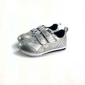 中童 ASICS SUKU 亞瑟士運動鞋 輕量機能鞋《7+1童鞋》5119 灰色
