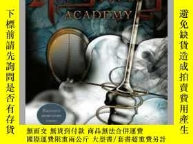 二手書博民逛書店Knightley罕見AcademyY362136 Supplied by autho... Aladdin
