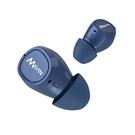 現貨 先創公司貨 Mavin Air-X 真無線藍牙耳機--藍色---多色可選