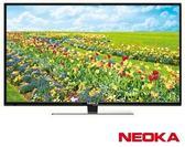 NEOKA 新禾 60吋液晶顯示器+視訊盒60NS50