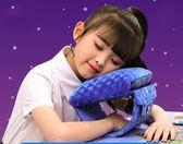 小學生午睡枕趴睡枕午休趴趴枕趴著睡抱枕夏季兒童趴桌上午睡神器   琉璃美衣