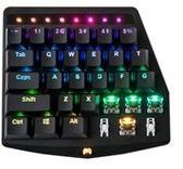 手柄  槍神王座絕地求生刺激戰場輔助吃雞神器手游神奇鍵盤滑鼠手機游戲    數碼人生