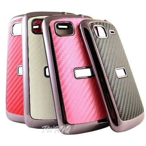 HTC Sensation (Z710E)感動機 電鍍背蓋--卡夢皮革系列◆送很大!專用型螢幕保護貼◆