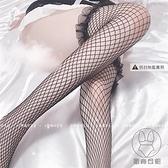 大腿襪女性感蕾絲花邊高筒襪過膝長襪絲襪網襪【貼身日記】