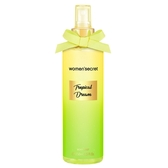 WOMEN'SECRET Tropical Dream 夏日戀曲香氛身體噴霧 250ml