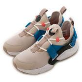 Nike W NIKE AIR HUARACHE CITY LOW  休閒運動鞋 AH6804006 女 舒適 運動 休閒 新款 流行 經典