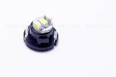 T4 7 3SMD 環繞式T4 7 LED 3 晶片中控面板LED 燈泡