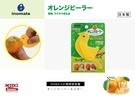 INOMATA小鳥削桔皮器/水果削皮器《Midohouse》