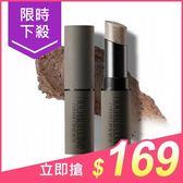 韓國 Apieu 唇部磨砂膏(摩卡味)5g【小三美日】$180