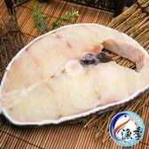【漁季】特級龍膽石斑輪切片-不定重*1片(600G-800G±10%/包)
