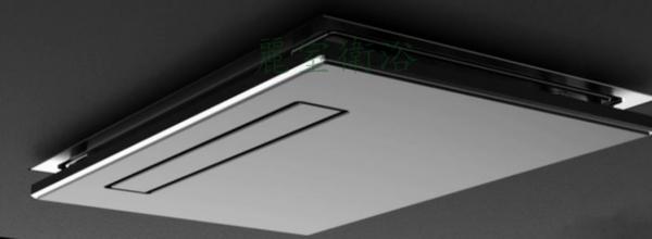 【麗室衛浴】美國 KOHLER K-77315TW-MZ 無線遙控浴室暖風機