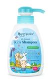 開心天然 Happyganics 全天然兒童洗髮露 (270毫升)