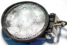 18W LED工作燈(10V~48V皆可...