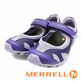 MERRELL WATERPRO PANDI 涼鞋 ML37552 紫 女鞋