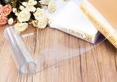 防蚊門簾-門簾夏季空調透明PVC塑料防蚊家用廚房超市商場擋風軟隔斷皮簾子 多麗絲旗艦店
