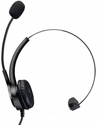 頭戴式電話耳機 國洋電話K761 東訊電話 SD7506d 當日下單出貨 仟晉公司保固產品6個月