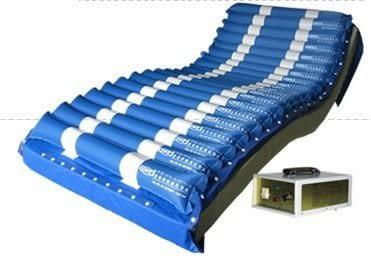 愛恩特 交替式壓力氣墊床 三管交替氣墊床 (未滅菌) 2168