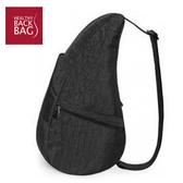 丹大戶外用品 【美國 Healthy Back Bag】雪花寶背包 防滑背帶/多收納口袋 型號HB6103-BK 黑