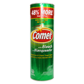 凹瓶 - 美國進口 Comet 去汙粉 25oz,效期2023/01原價$110↘特價$45
