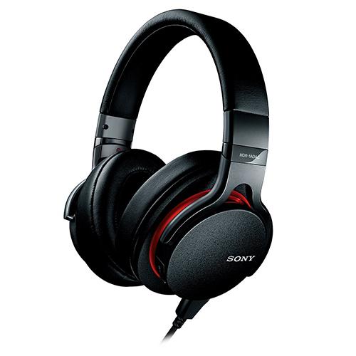 SONY【日本代購】索尼 立體聲耳機MDR-1ADAC