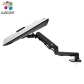 Wacom Flex Arm for Cintiq Pro 24 & 32(不含安裝服務)【限時省$5000】