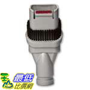 [104美國直購] 戴森 Dyson Part DC24 Uprigt Dyson Light Steel Combination Tool Assy #DY-914361-02