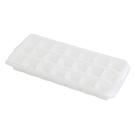 製冰盒 21格加蓋 白色 P5-0071...