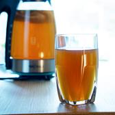 溫潤紅棗茶10包(盒)