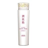 高絲植淬白潤肌精化妝水 (滋潤型)【杏一】