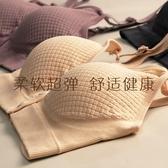 哺乳文胸背心式純棉