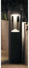 【燈王的店】舞光 LED 10W 50公分 馬克草皮燈 草坪燈 庭園燈 OD-3150R2