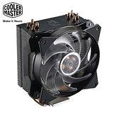 酷瑪 Cooler Master MA410P RGB CPU散熱器【刷卡含稅價】