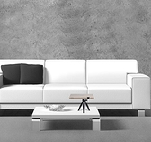 投影機支架 投影儀桌面三腳支架床頭輕便攜帶適用于M1/M2/A1/N1/NEX/U1等 【快速出貨八折鉅惠】