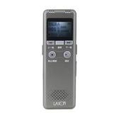 ^聖家^LAXON數位智能錄音筆~16GB DVR-A1000【全館刷卡分期+免運費】