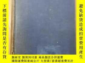 二手書博民逛書店百年老書!THE罕見VOCATION OF ALOYSIUS GONZAGA 聖類思·公撒格的使命(1927年英文