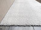 范登伯格 羅納 經典素面厚織進口地毯-米...