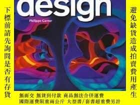 二手書博民逛書店Sixties罕見Design (Architecture &