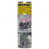 日本製古典金屬電鍍噴漆300ml