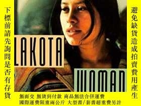 二手書博民逛書店Lakota罕見WomanY256260 Brave Bird, Mary  Erdoes, Richard