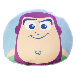 HOLA 迪士尼系列 Toy Story 造型抱枕 巴斯光年 Buzz