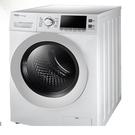 TECO 東元 11公斤 變頻 洗脫烘 滾筒洗衣機  WD1161HW