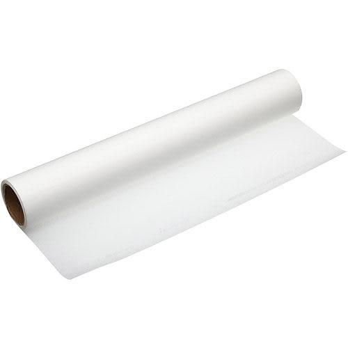 《Sweetly》捲筒烘焙紙(寬30cm)