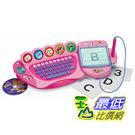 [美國直購 shop USA] Fisher-Price Fun-2-Learn Limited Edition Computer Cool School $2206