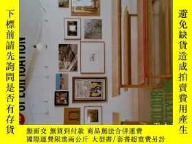 二手書博民逛書店AJ罕見THE ARCHITECTS JOURNAL SPECIFICATION 2014 07 建築月刊 外文